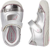 Carter's Stride Rite Soft Motion Buttercup Mary Jane