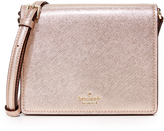 Kate Spade Small Dody Cross Body Bag