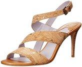 Johnston & Murphy Women's Stacy Dress Sandal
