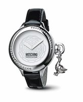 Moschino Moschino's Women's Let's Quack the Duck! watch #MW0046