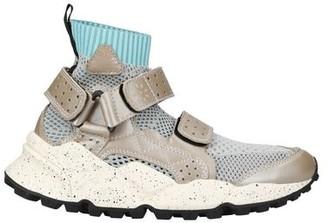 Flower Mountain® FLOWER MOUNTAIN High-tops & sneakers
