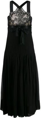 A.N.G.E.L.O. Vintage Cult 1960's Stop Senes dress