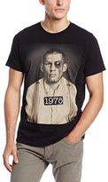 Diesel Men's T-Eckart T-Shirt