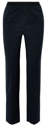 Maison Margiela Casual trouser