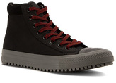 Converse Chuck Taylor All Star Boot PC Coated Leather HI