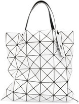 Bao Bao Issey Miyake prism tote - women - Polyester - One Size