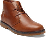 Ralph Lauren Marlow Leather Boot