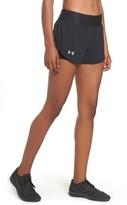 Under Armour Women's Launch Tulip Running Shorts