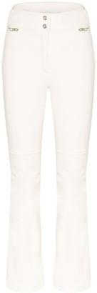 Fusalp Elancia II Fuseau ski trousers