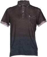 ALPHA STUDIO Polo shirts - Item 12055330