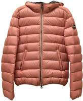 Colmar Pink Jacket for Women