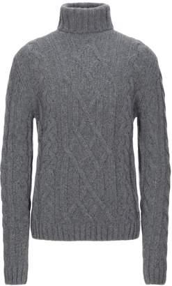 Woolrich Turtlenecks