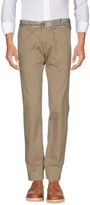 Roy Rogers ROŸ ROGER'S Casual pants - Item 36920787