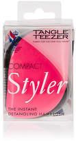 Tangle Teezer Compact Styler