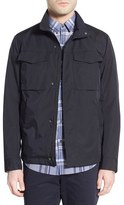Theory Men's 'Yost' Canvas Jacket