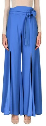Alexis Casual pants
