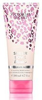 Victoria's Secret VictoriaÃ?Ã'Â ́s Secret Sheer Love Blush Body Lotion Tube 6.7 Floz 200ml