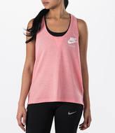 Nike Women's Sportswear Gym Vintage Tank