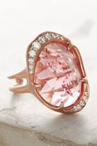Sirciam Atlas Tourmaline Ring