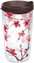 Tervis 16-oz. Springtime Blossom Insulated Tumbler
