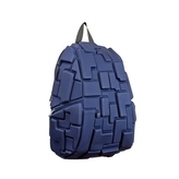 MadPax Mad Pax - Kid's Wild Blue Yonder Blok Full Pack