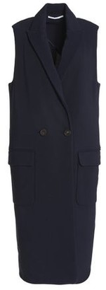 Rosetta Getty Overcoat
