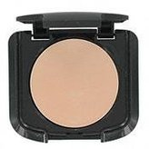 Palladio Dual Wet & Dry Foundation Laurel