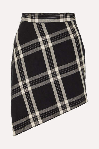 ebda3209c4d7b5 Tartan Skirts For Women - ShopStyle