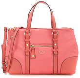 Kate Landry Nylon Nation Satchel