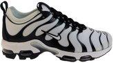 Nike Men's Air Max Plus TN Ultra Nylon Cross-Trainers Shoes 11 M US