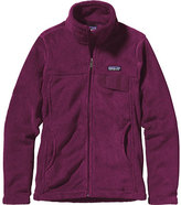 Patagonia Women's Full Zip Re-Tool Jacket 25476