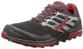 Inov-8 Men's TrailtalonTM 275 Gtx-M Trail Runner