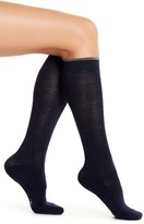 Smartwool Basic Knee-High Socks