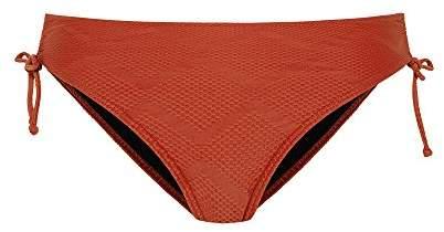 Cyell Women's Loan Bikini Bottoms