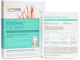 Karuna Renewal+ Eye Mask 4 Pack.