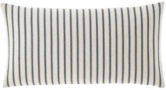 """Legacy Trousdale Pillow, 14"""" x 26"""""""