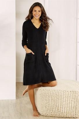 Soft Surroundings Laney Dress