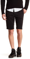 "Junk De Luxe Chino Short - 32"" Inseam"