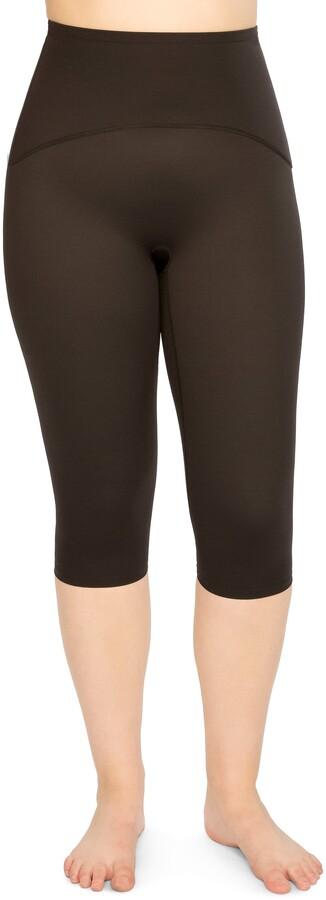 35bf4aa799 Knee Length Leggings - ShopStyle Australia