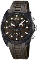 Lotus Chrono Men's watches L18159/3