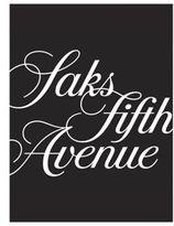 Saks Fifth Avenue E-Gift Card