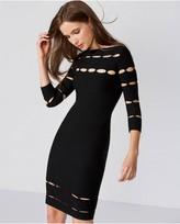 Bailey 44 Grandiose Sweater Dress