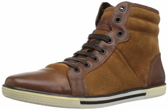 Kenneth Cole New York Men's Base Down Low Sneaker