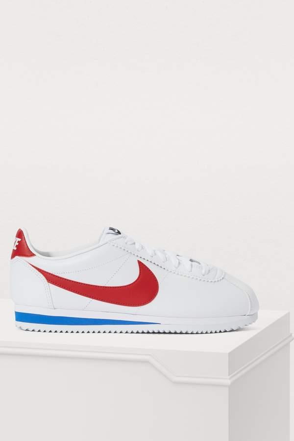 premium selection 634b4 19cc5 Nike Cortez - ShopStyle Australia