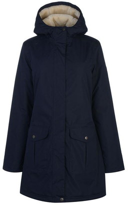 Gelert Trail Long Parka Ladies
