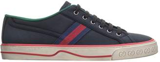 Gucci 1977 Tennis Sneaker