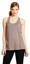 Mossimo Women's Drapey Tank with Pocket