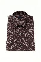 Lanvin Evolutive Slim Shirt