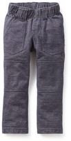Tea Collection Toddler Boy's 'Playwear' Pants