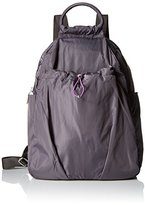Baggallini BG by Center Smoky Fashion Backpack